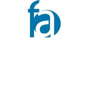 logo-2-bianco
